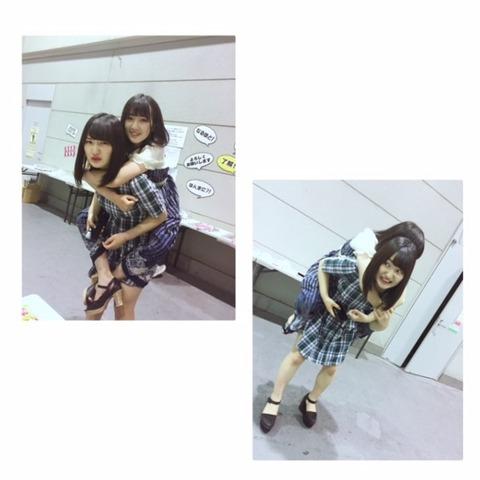 【らんらん】SKE48★15489【祝23歳】YouTube動画>9本 ->画像>239枚