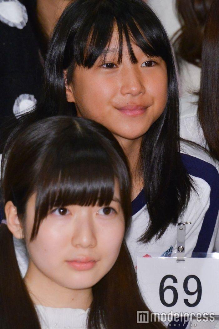 【AKB48第3回ドラフト会議】SKE48を第一志望に挙げてくれてる7人がこちらです!【画像付き】