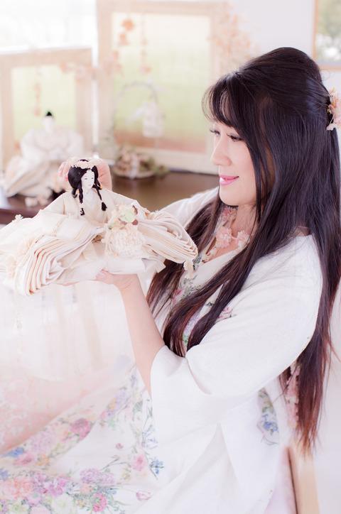 後藤由香子