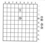 http://livedoor.blogimg.jp/wag22687/imgs/d/7/d7d85d38-s.jpg?159152