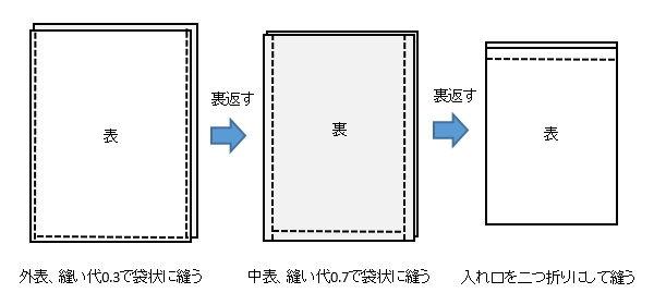 20141202_02_05.jpg