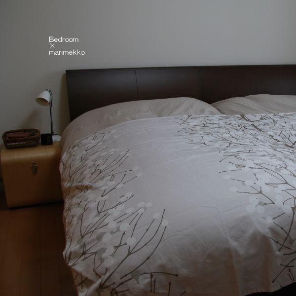 20141007_かけ布団カバー10