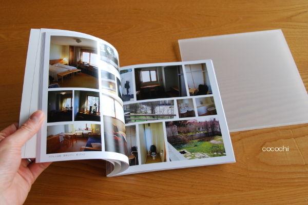 20140524_フィンランドMY BOOK 06