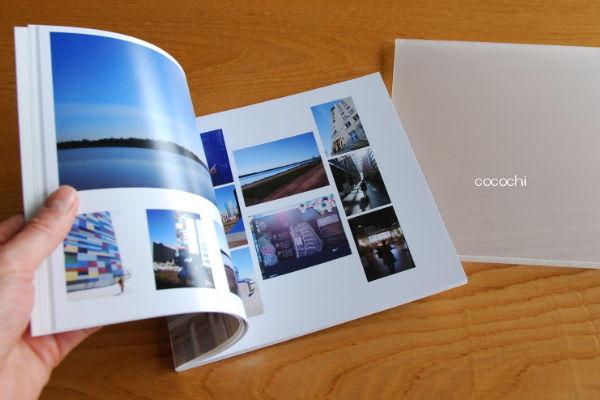 20140524_フィンランドMY BOOK 08