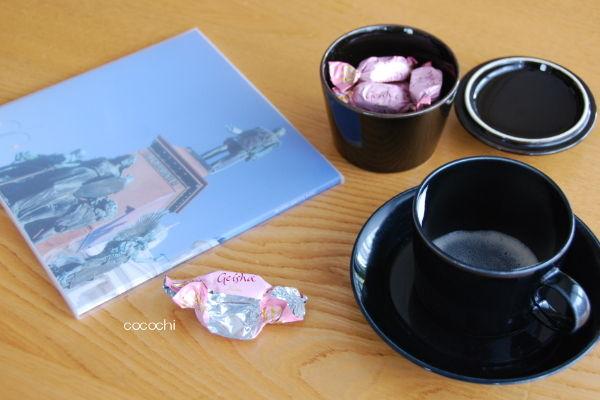 20140524_フィンランドMY BOOK 03