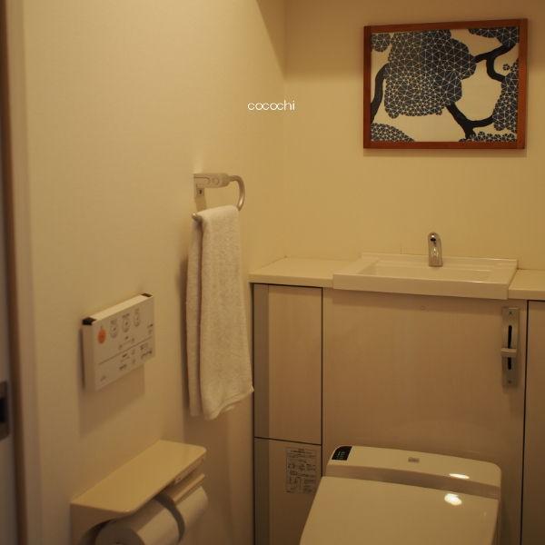 20140629_トイレのフレーム02