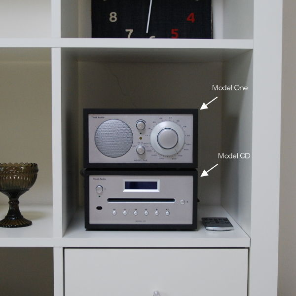 20140924_Tivoli Audio Model One CD 10