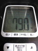 482fc812.jpg