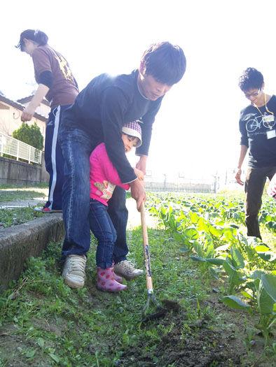 仁木農園11101617