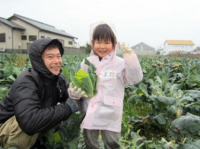 仁木農園18
