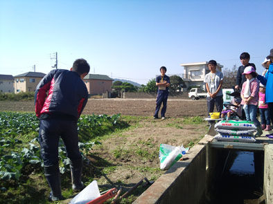 仁木農園1110167
