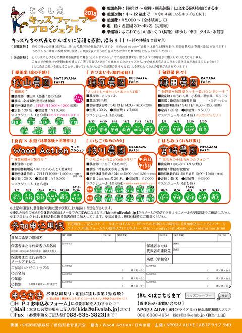 kidsfarmer_info