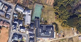 京都FMTC
