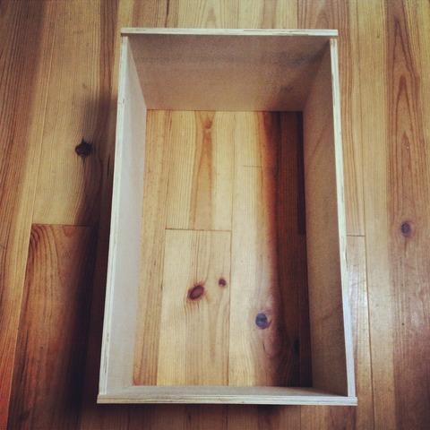 2分別ごみ箱2