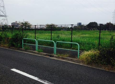 akichi01-h300929-02-01