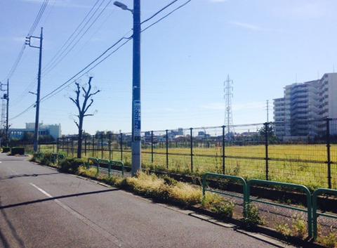 akichi01-h300929-05-01