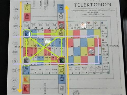 telektonon0620kin173