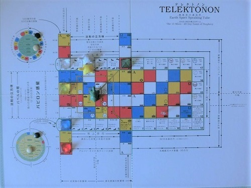 テレクトノン1226
