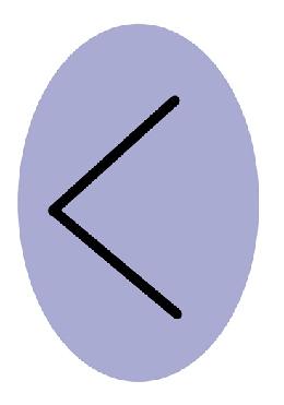 e_tuthark6_Kennaz