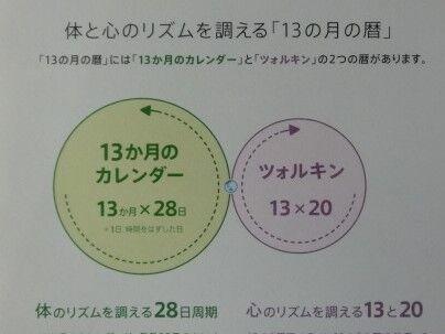 CIMG2025