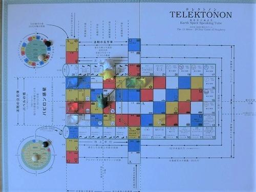 テレクトノン1225