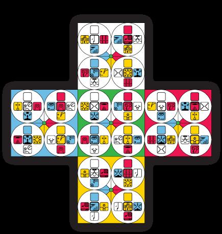 oracle-board