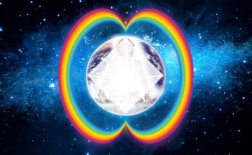 meditation-rainbowbridge1