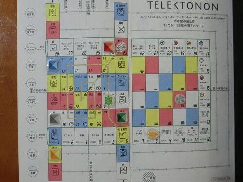 telektonon5-8