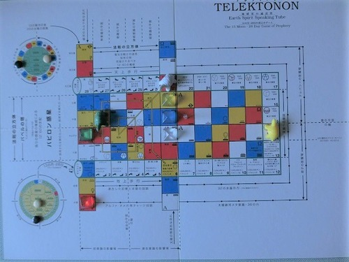 テレクトノン1214