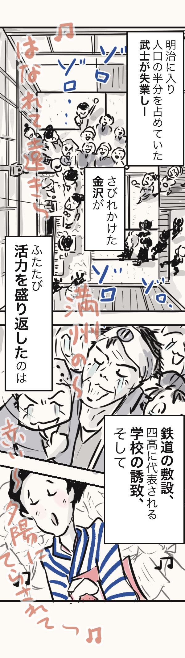 金沢5−5−1