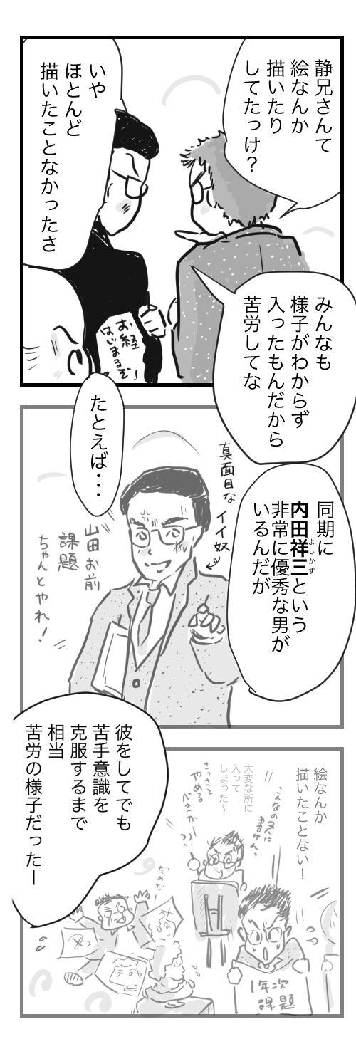 山田12-7−1内田