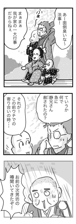 山田12-2−2