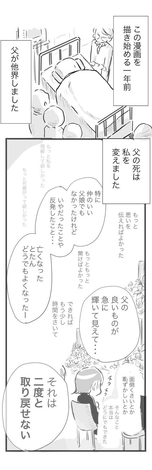 熊本レポ5−2−2