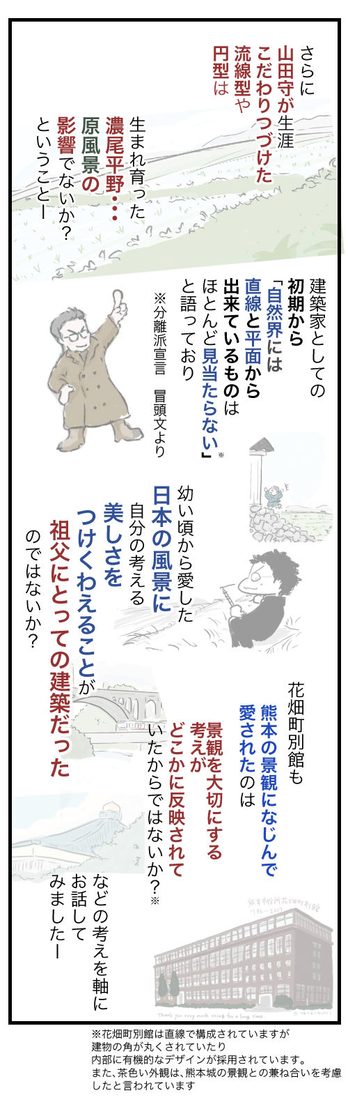熊本レポ4−1−3