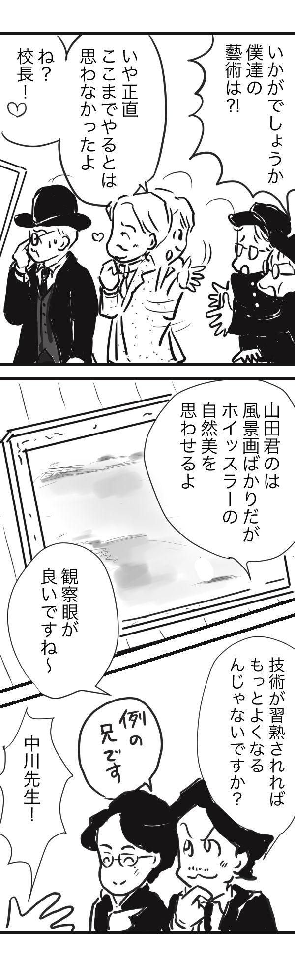 山田 金沢10−2−2