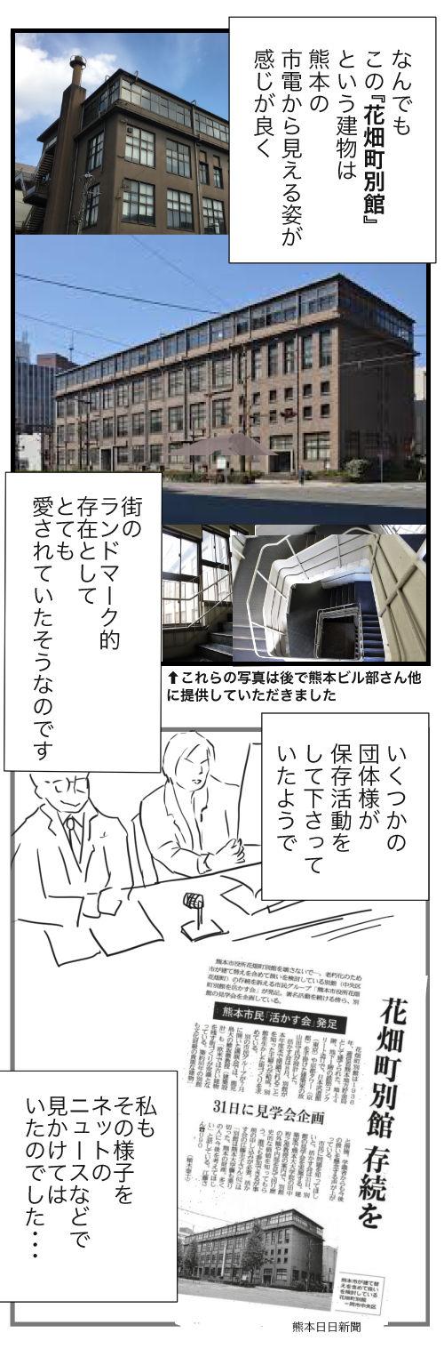 熊本レポ1−2