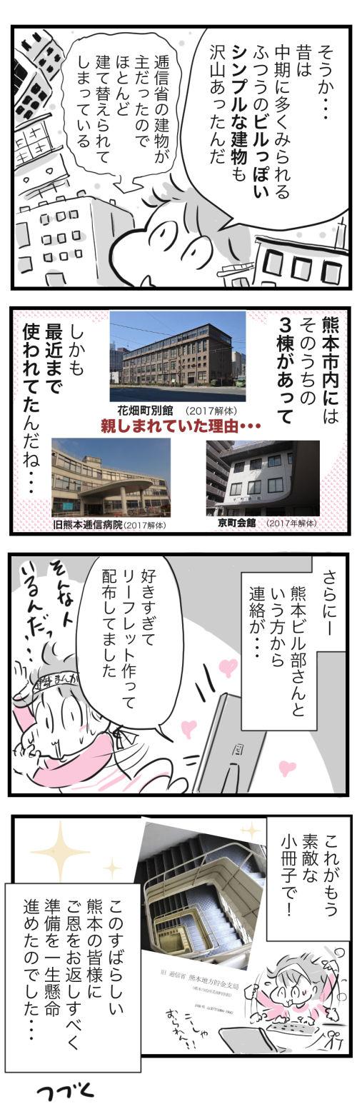 熊本レポ2−4