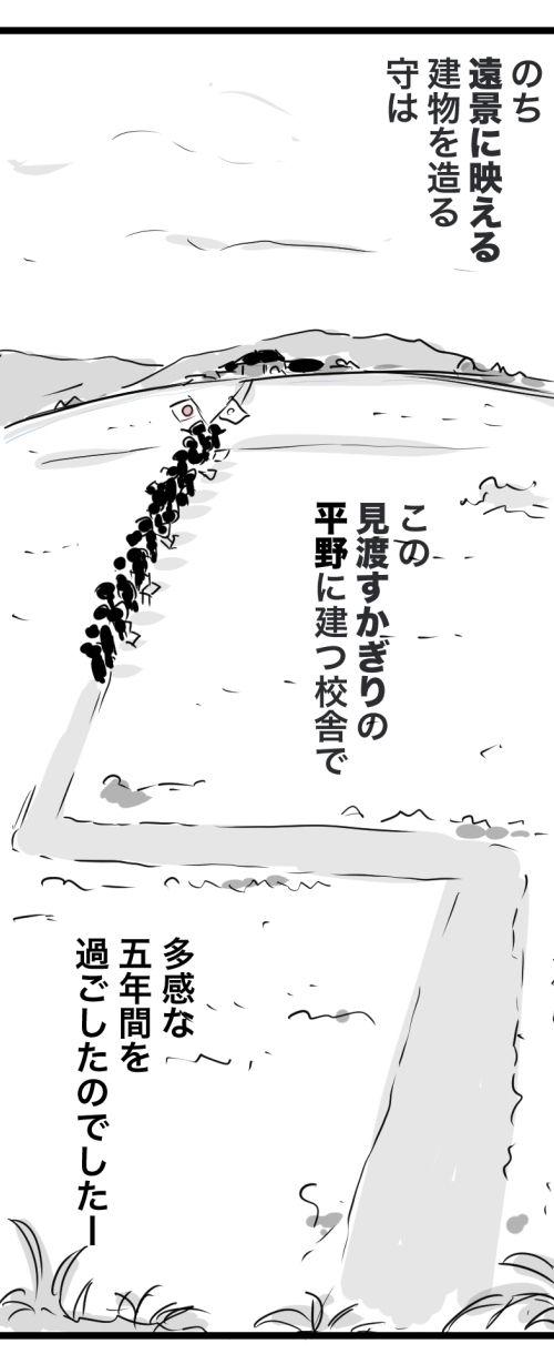 大垣2−2ー分割