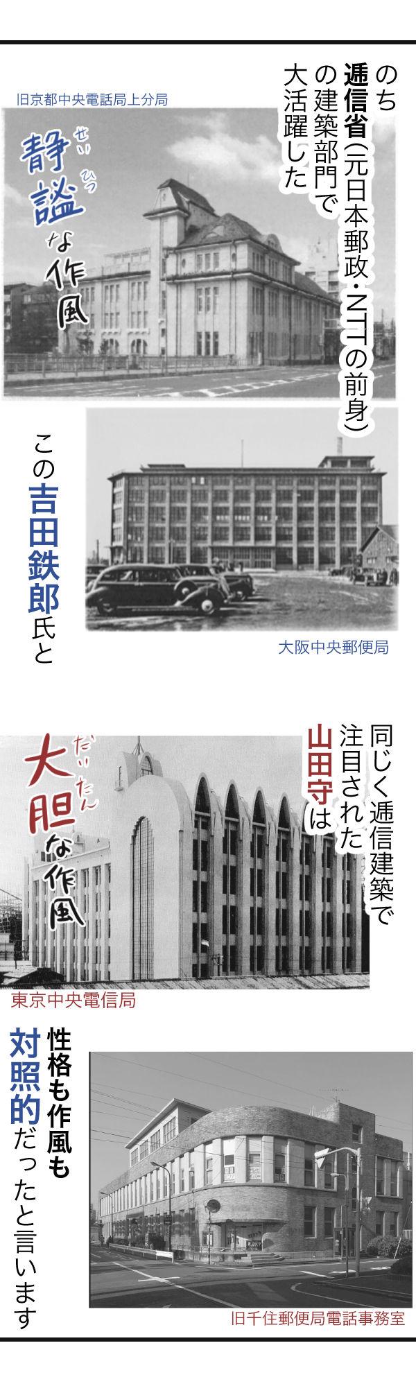 金沢4−5−1