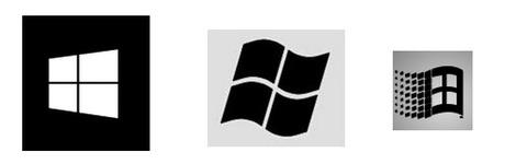 Windowsキー3