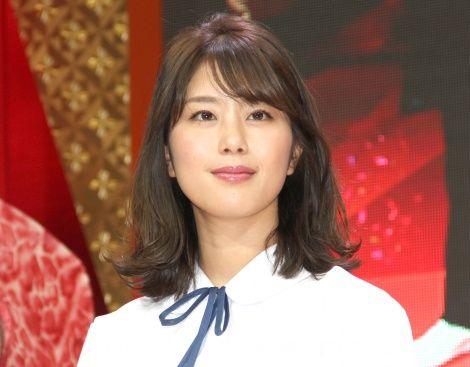 【悲報】稲村亜美さん、衝撃告白wwwwwww