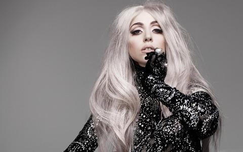 Lady-Gaga-31