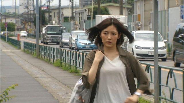 【悲報】渡辺麻友さん、太ってしまう