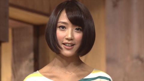 20120705_katou_16