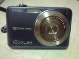 カシオのデジカメEX-Z1080