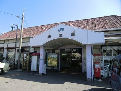 sCIMG3072 湯浅駅