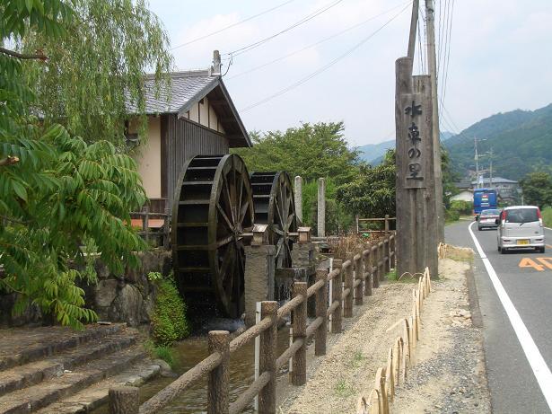 佐賀・三瀬-神埼線の仁比山 : ...