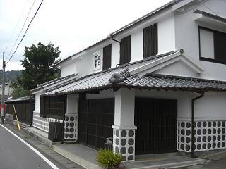松合 田崎阿波屋