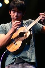 ジェイク 2006年コンサートから