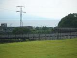 福山町の黒酢壺畑